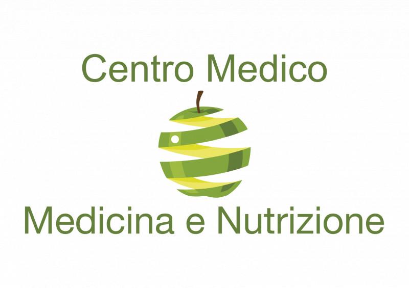 Diagnosi Covid-19: servizio tampone rapido naso-faringeo per Milano provincia e sud Lombardia