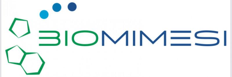 Biomimesi lancia la campagna di crowdfunding per realizzare il prototipo ELETTRO5OOM