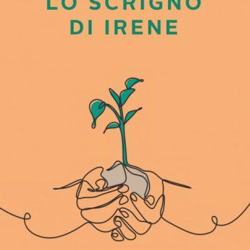 """Esce """"Lo scrigno di Irene"""", introspettiva al femminile della scrittrice genovese Annalisa Margarino"""