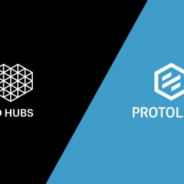 Protolabs acquista 3D Hubs