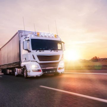 La fondazione unilegion Truck Claims impegna l'ufficio bureau Brandeis per una class action contro il cartello dei camion