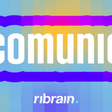 Ribrain è la prima agenzia di marketing in Italia a pubblicare un album su Spotify