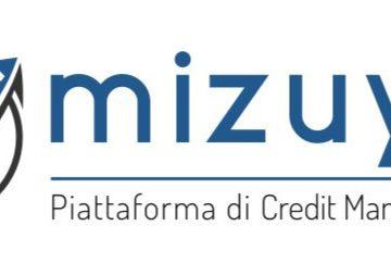 """Nasce Mizuya, piattaforma che fornice """"temporary credit management"""" alle imprese in difficoltà nella ripartenza post-Covid"""