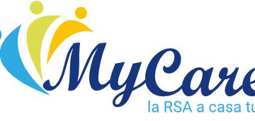 Dall'accompagnamento alla teleassistenza medica: Mycare lancia il servizio di assistenza pre e post vaccino per gli over 80