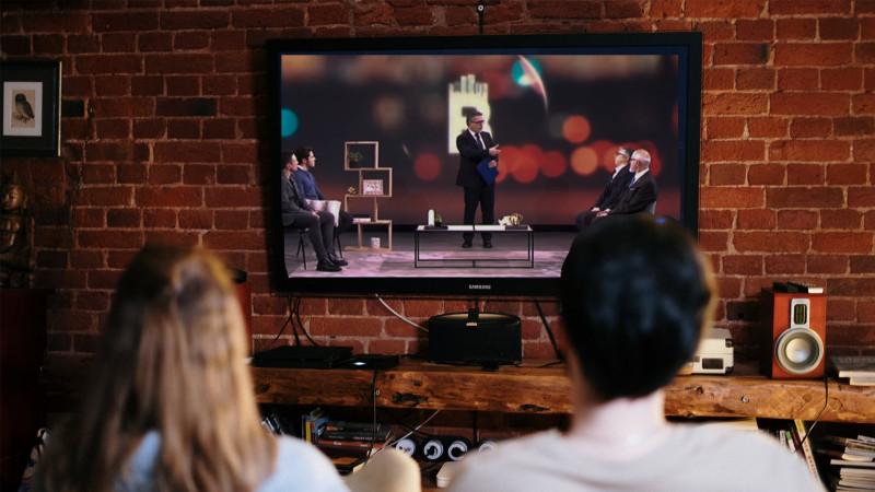 """""""Bricks and the City"""" dal 23 aprile 2021  mette la casa al centro di un  programma televisivo"""
