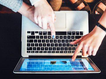 Lavoro ai tempi del Covid: una parere dell'Ispettorato del Lavoro di Milano equipara la formazione online a quella in presenza nei contratti di apprendistato
