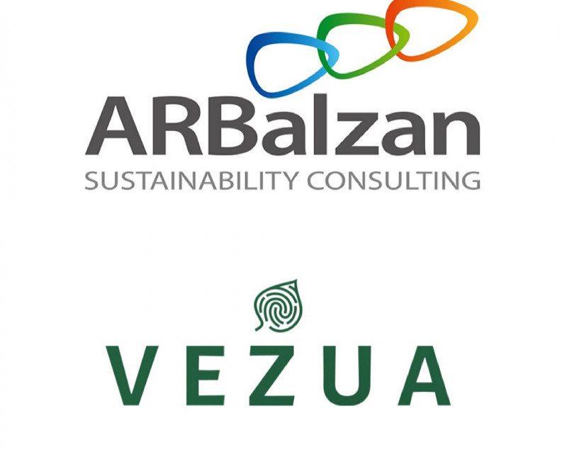 Sostenibilità aziendale: Vezua è il primo marketplace al mondo con un algoritmo per valutare e certificare la sostenibilità di aziende e prodotti sulla propria piattaforma