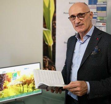 BDF Banche Dati Agrofarmaci: a Giugno accesso gratuito e Disciplinari Regionali inclusi