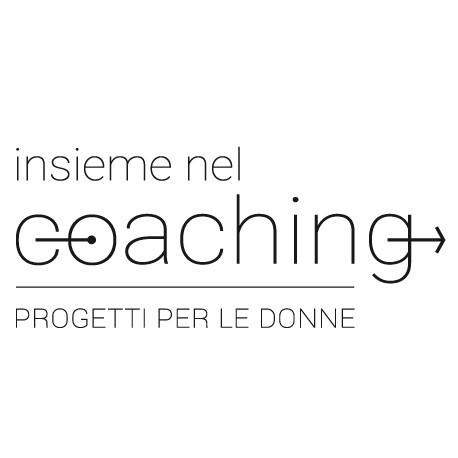 Insieme nel Coaching, il coaching per l'empowerment femminile nella cultura, nella politica e nel turismo