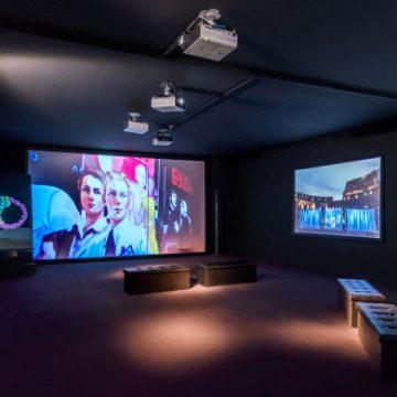 Al via la terza edizione di International Photo Project. In mostra a Milano l'11, 12 e 13 giugno i lavori di artisti italiani, giapponesi e cubani