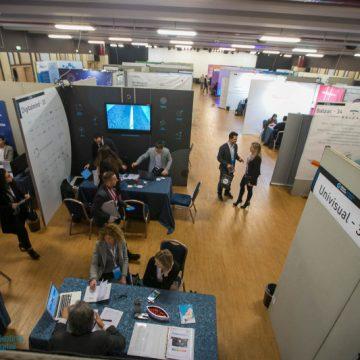 Torna in presenza il Global Summit Marketing & Digital