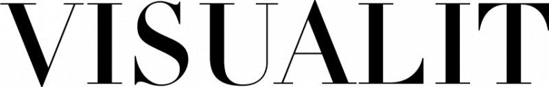 Nasce Visualit, il marketplace che dona una 'seconda vita' ai brand di moda