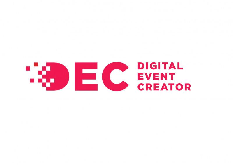 Nasce DEC – Digital Event Creator, il primo corso di formazione nel settore degli eventi digitali in Italia (in streaming e in presenza a Firenze)