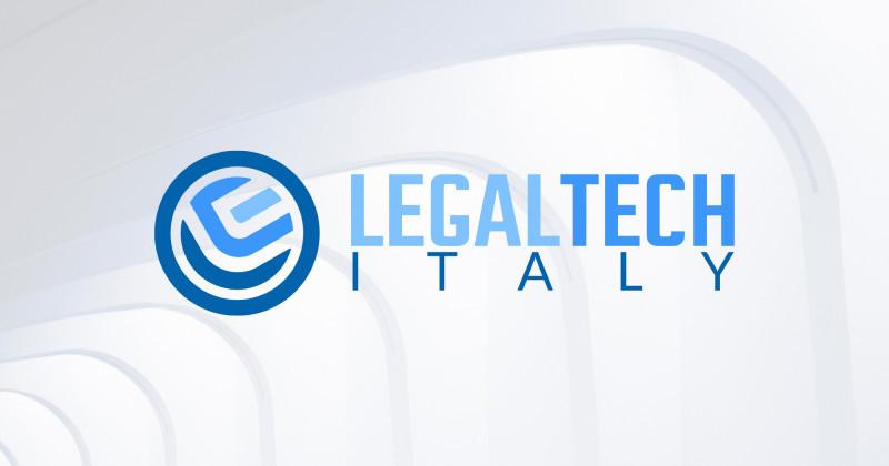 Legal Tech Forum diventa Legal Tech Italy: nasce l'osservatorio permanente sull'evoluzione del settore legal tech in Italia