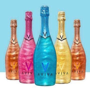 Aviva Wines vale quasi 10 milioni di euro, si tratta dell'Equity Value redatto da Thymos Business & Consulting srl
