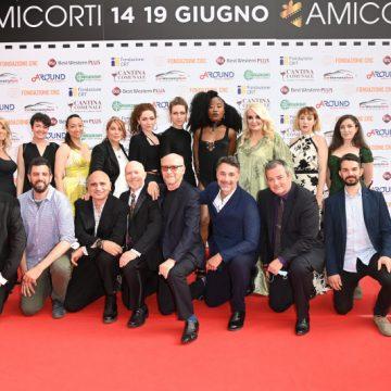 Aperto il bando della 4a edizione di AmiCorti International Film Festival