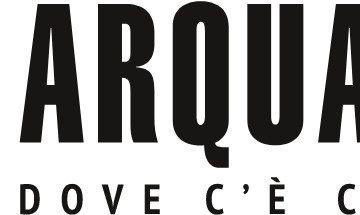 Nasce il nuovo sito Arquati casa: uno store online per la qualità del tuo sonno